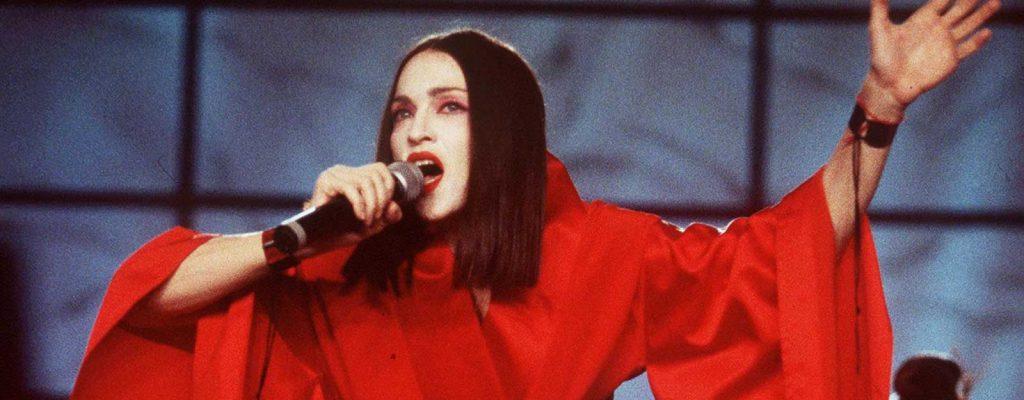 1999-grammys