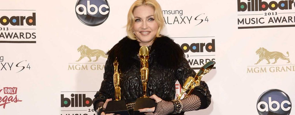 2013-billboard-music-awards