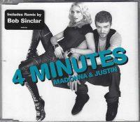 4-minutes-cd-maxi-single-1-uk
