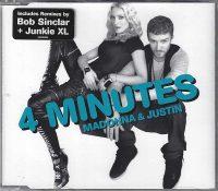 4-minutes-cd-maxi-single-2-uk