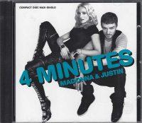 4-minutes-cd-maxi-single-eu