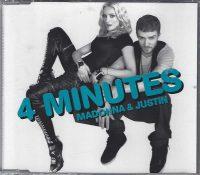 4-minutes-cd-maxi-single-eu-slimcase