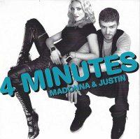 4-minutes-cd-single-eu