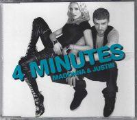 4-minutes-cd-single-eu-slimcase