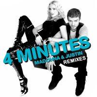 4-minutes-remixes