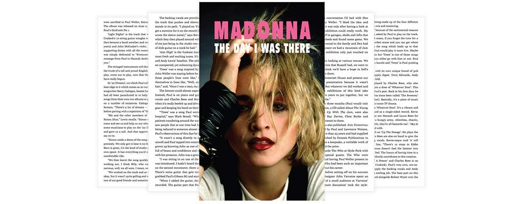 Madonna-The-Day-I-Was-There-1024x400