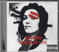 american-life-cd-duitsland