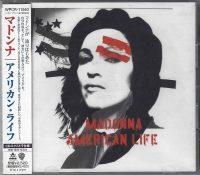 american-life-cd-japan