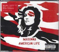 american-life-cd-maxi-single-1-uk