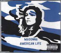 american-life-cd-maxi-single-2-uk