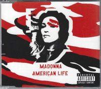 american-life-cd-maxi-single-duitsland