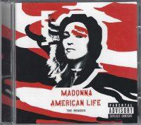 american-life-the-remixes-cd-maxi-single-duitsland