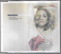 american-pie-cd-maxi-single-cd1