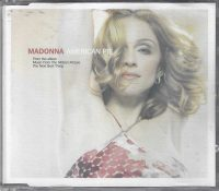 american-pie-cd-maxi-single-cd2
