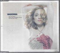 american-pie-cd-maxi-single-cd3