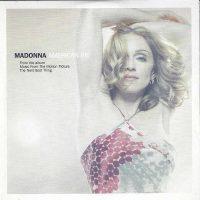 american-pie-cd-single-duitsland