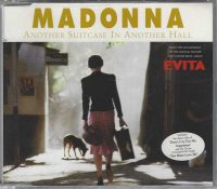 another-suitcase-in-another-hall-cd-maxi-single-duitsland
