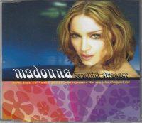 beautiful-stranger-cd-maxi-single-duitsland