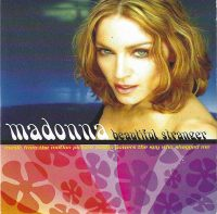 beautiful-stranger-cd-single-duitsland