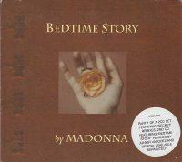 bedtime-story-2-cd-set-uk