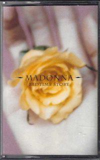 bedtime-story-cassette-single-uk