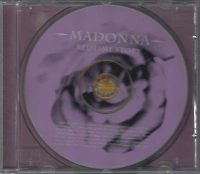 bedtime-story-promo-cd-single-usa