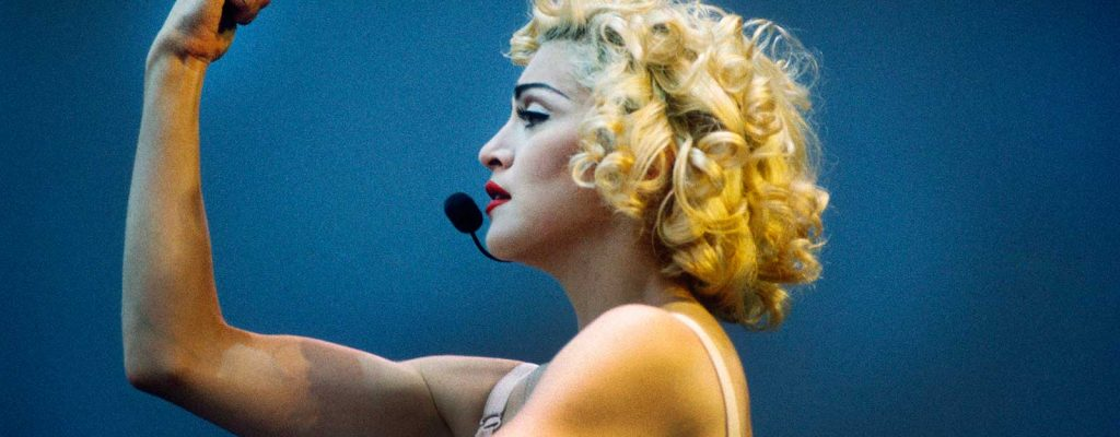 blond-ambition-world-tour
