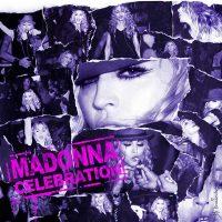 celebration-single-digital-remix