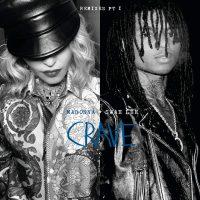 crave-remixes-part-1