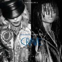 crave-remixes-part-2
