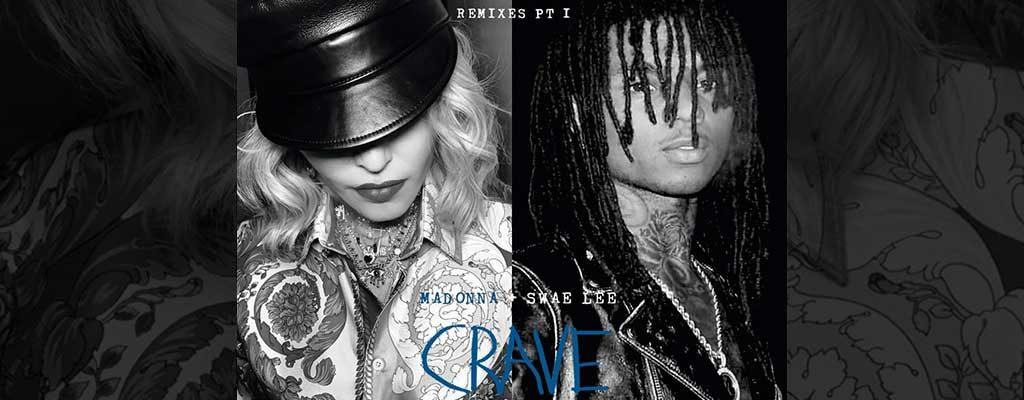 crave-single-remixes-part-1