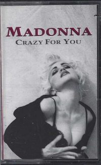 crazy-for-you-1991-cassette-single-uk