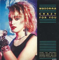 crazy-for-you-7-inch-single-holland