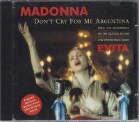 dont-cry-for-me-argentina-cd-maxi-single-australie