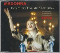 dont-cry-for-me-argentina-cd-maxi-single-duitsland