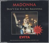 dont-cry-for-me-argentina-cd-maxi-single-the-dance-remixes