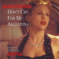 dont-cry-for-me-argentina-cd-single-remixes