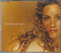 frozen-cd-maxi-single