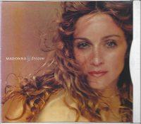frozen-cd-maxi-single-usa
