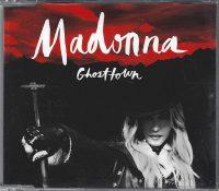 ghosttown-cd-single-eu