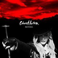 ghosttown-remixes