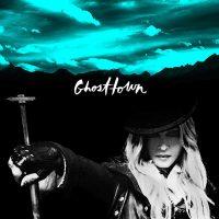 ghosttown-tidal