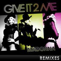 give-it-2-me-remixes