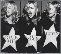 give-me-all-your-luvin-cd-single-eu
