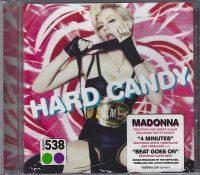hard-candy-cd-duitsland
