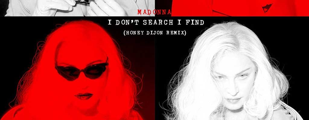 i-dont-search-i-find-honey-dijon-remix