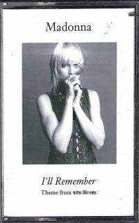 ill-remember-cassette-single-uk