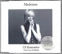 ill-remember-cd-maxi-single-1-duitsland