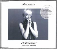 ill-remember-cd-maxi-single-2-duitsland