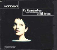ill-remember-cd-maxi-single-usa